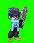 thethug4life's avatar