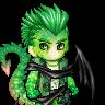 Striker Nightmare's avatar