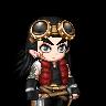 Captain Franko's avatar