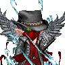Remmiel D-Angelique's avatar