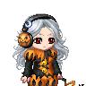 xox_-Moka san-_xox's avatar
