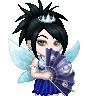 crystal_gem_13's avatar