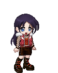 Kaguya demon's avatar