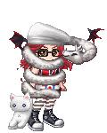 Julia Dream's avatar
