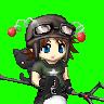Silvie Sil's avatar