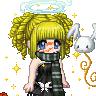 ashleyfliam25's avatar