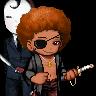 Shamansalt's avatar