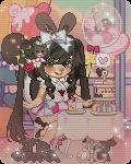 Pianette's avatar