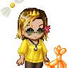 js star lr's avatar