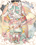 Oro 3's avatar