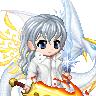 womenhero5's avatar