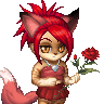 Luckybabe169's avatar