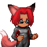 GenghizkahnX's avatar