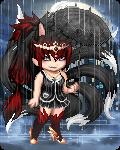 Hinote no Akai's avatar