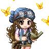 Mhowe-Sun's avatar