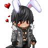xX Hayden_217 Xx's avatar