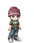 sperica's avatar