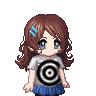 soledia's avatar