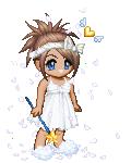 iiYxis's avatar