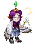 zamixk's avatar