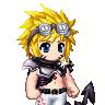 iWfk's avatar