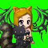 Silverfish002's avatar