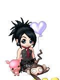 im_not_okay011896's avatar