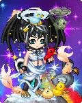 Athena-Sula's avatar