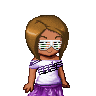hotbabe4704's avatar