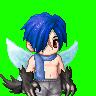 [-degausser-]'s avatar