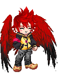 AtukLee's avatar
