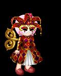 klausolas's avatar