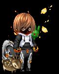 xixbananacookiexixXP's avatar