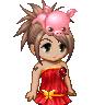 lynie_1's avatar