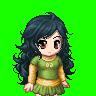 ice~princess~katara's avatar