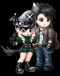 Hiroko the Vampire's avatar