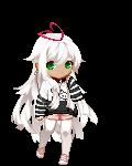 swagarellahipstrbby's avatar