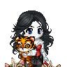 Andreieth's avatar
