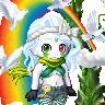niyamii-chan's avatar
