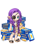 oGaga's avatar