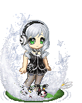 Putchee2hw's avatar
