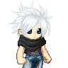 xX_Demonic_Romance_Xx's avatar