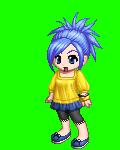 BlueberryxXxChan