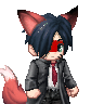 Undertaker14's avatar