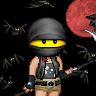 Milkshakes_The_Kitten's avatar