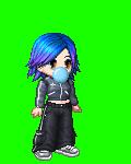 1fuffii's avatar