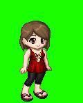 HSM_Spice's avatar