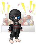 TrueLove4You's avatar