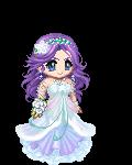 Vanessa_Sapphire's avatar