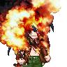 BloodyAngel441's avatar